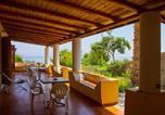 Location vacances Leni - Case Vacanza Faraci - Salina-4