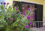 Location vacances Valledoria - Residence Valledoria City-4