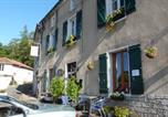 Location vacances Mansle - B&B Saint Nicolas Chambre d'Hotes-2