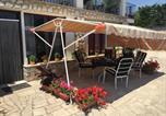 Location vacances  Castellon - Apartamento Maruja Roig 2 Playa Sur-4