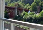 Location vacances Ironbridge - Ironbridge View Townhouse - Award Winning Holiday Home-1