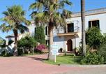 Hôtel Les Iles Baléares - Finca Son Manera