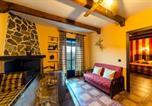 Location vacances  Caceres - Apartamentos Rurales la Solana-4