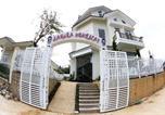 Hôtel Buon Ma Thuot - Sakura Homestay-1