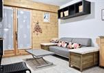 Location vacances Mont-de-Lans - 2 Alpes - Appartement Ski aux pieds-1