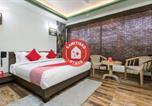 Hôtel Ujjain - Capital O 15445 Hotel Sheekhar Inn