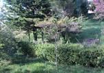 Location vacances Recanati - Garden Villa-3