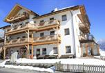 Location vacances Flachau - Aparthotel am Reitecksee-1