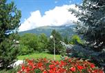 Location vacances Lienz - Ferienhaus Plattner-4