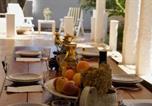 Location vacances Carloforte - Casa Calypso-1