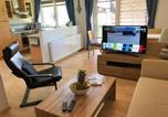 Location vacances Radstadt - Apartment Gimpl-1