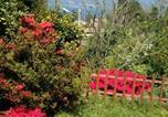 Location vacances Porto Valtravaglia - Casa Lucerna-4