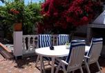 Location vacances Vélez-Málaga - Apartamento La Vaguada-3