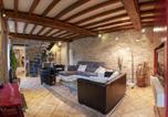 Location vacances  Calvados - Le Domaine Casteele-3