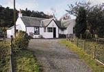 Location vacances Stranraer - Craigengells Cottage-1