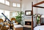 Location vacances San Clemente - Blue Lantern Inn, A Four Sisters Inn-4