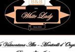 Hôtel Province de Plaisance - White Lady B&B-1