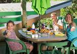 Villages vacances Gruissan - Village Vacances Camboussel-3