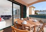 Location vacances l'Escala - Apartment Escorxador-1