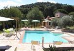Location vacances Corciano - Villa la Torretta-1