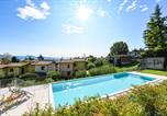 Location vacances Prevalle - Pegaso-3