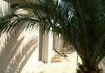 Location vacances Cléder - Maison De Vacances - Plouescat-2