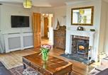 Location vacances Littlebourne - Rowan House-3