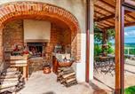 Location vacances Certaldo - Villa Boccaccio-4
