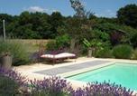 Location vacances  Indre - Maison Migné, 4 pièces, 6 personnes - Fr-1-591-136-3
