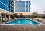 Hôtel Faridabad - Golden Tulip Suites Gurgaon-2