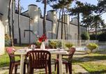 Location vacances  Province d'Udine - Holiday Village-1