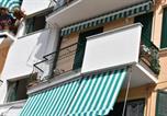Location vacances Maiori - La Casa Di Zeffiro-3