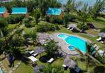 Location vacances Port Mathurin - La Belle Rodriguaise-1