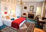 Location vacances Amboise - Beautiful manor house near the Château d'Amboise-3