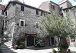 Location vacances Cineto Romano - La dimora del ghibellino-4