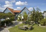Location vacances Zingst - Kurmittelcentrum Zingst-3