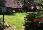 Location vacances Jever - Allee-Hof Bockhorn-2