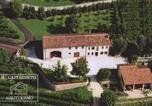 Location vacances Saletto - Il Castagneto-1