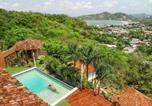 Location vacances  Nicaragua - Casa Andalucia-1
