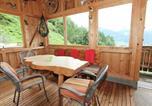Location vacances Schruns - Maier-2
