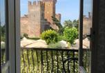 Location vacances Lazise - Porta Lion-3