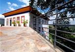 Location vacances Ouro Preto - Pousada Dos Ofícios-1
