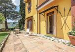 Location vacances San Potito Sannitico - Four-Bedroom Holiday Home in Alvignano Ce-4
