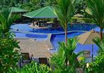 Hôtel Fortuna - Arenal Manoa & Hot Springs-2