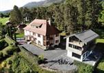 Location vacances Mûres - Les Ô d'Annecy-2
