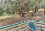 Location vacances Groveland - Forest Treasure (01/497)-2