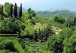 Location vacances Noale - Dei Dogi - Bilo Quattro Soppalco Iv-1