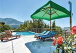 Location vacances Klis - Apartment Klis Kneza Trpimira-3