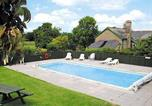 Location vacances Bovey Tracey - Walnut Cottage-2