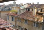 Location vacances Aix-en-Provence - La Petite Madeleine-2